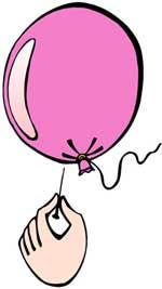 balloon-pop.jpg
