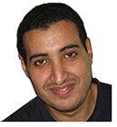 Fouad al-Farhan