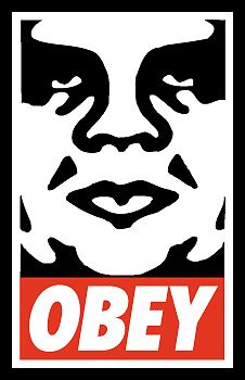 obey. obeygiant.com