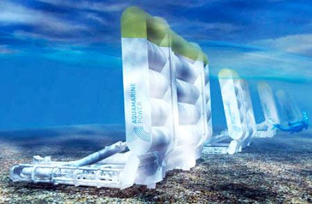 Aquamarinepower.com image