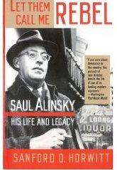 alinsky book