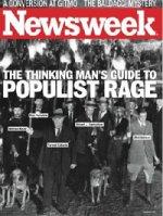 NwswkPopulism