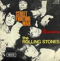 StreetFightingMan-Stones