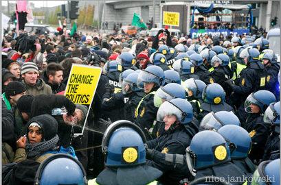 Indymedia.dk photo. Article