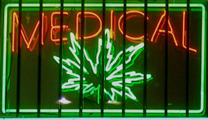 Medical-marijuana-sign