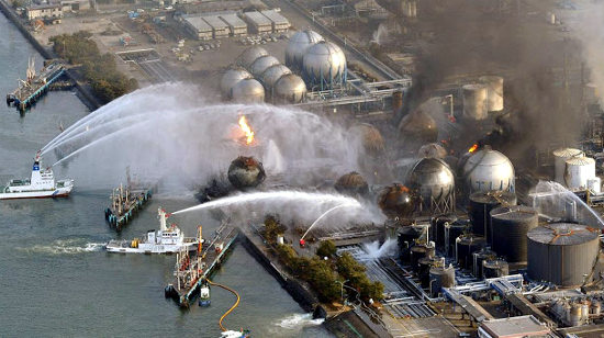 Credit: environment-clean-generations.blogspot.com/