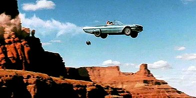 Thelma_Louise_cliff