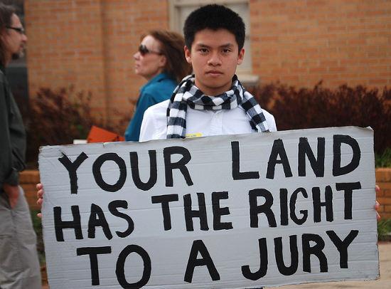 tarsandsblockade.org