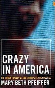 crazy-in-america