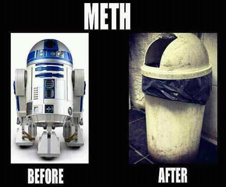 meth-before-after