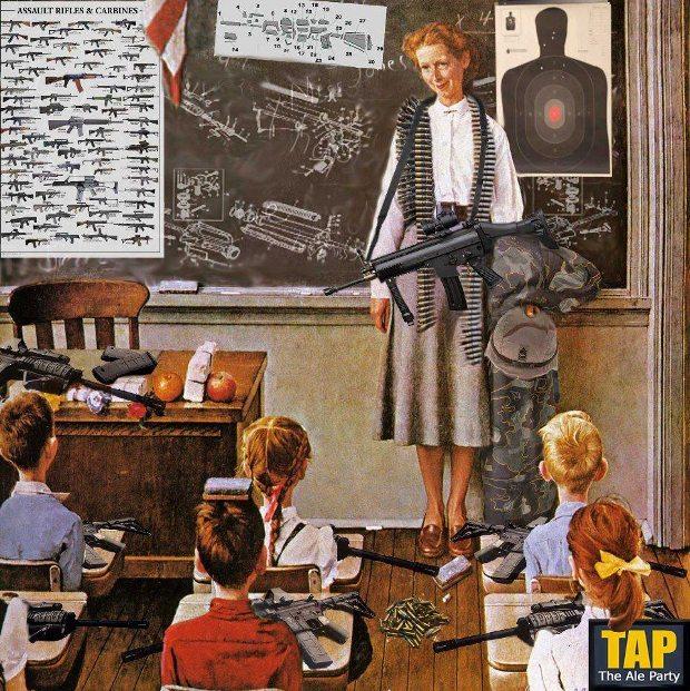 teacher-guns