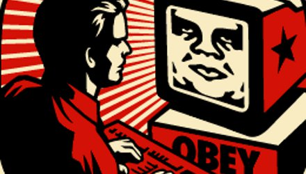obey-tv