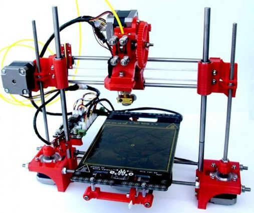 portabee-portable-3d-printer