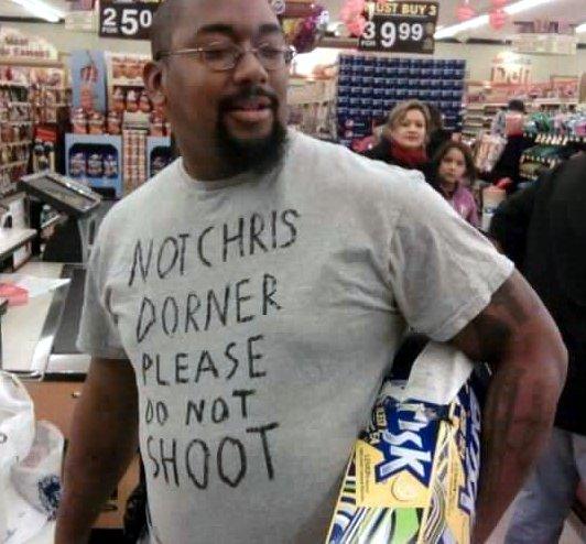 Not-Chris-Dorner