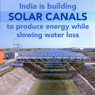 solar-canals