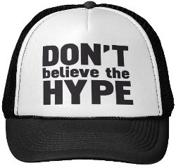 dont-believe-hype
