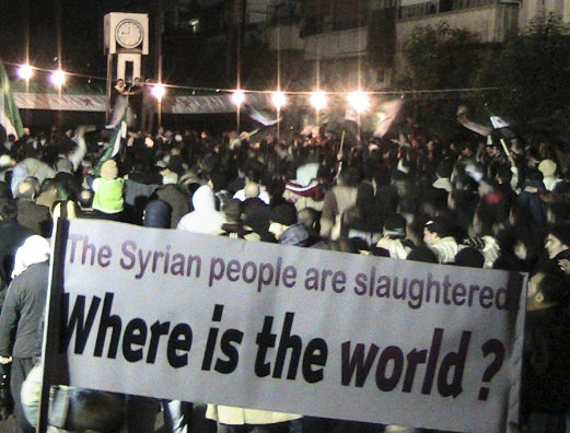 syria-slaughter