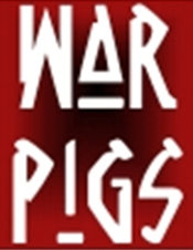 warpigs