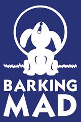 barking-mad