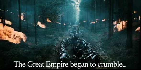 great-empire