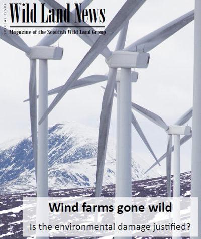 wind-farms-gone-wild