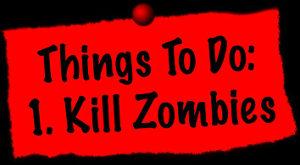 Kill_Zombies