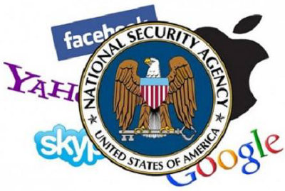 NSA-silicon-valley