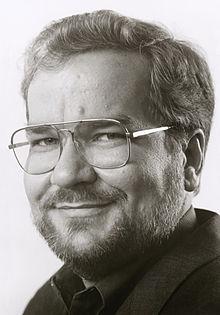 Phil-Zimmermann