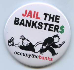 jail-banksters