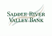 saddle-river-valley-bank