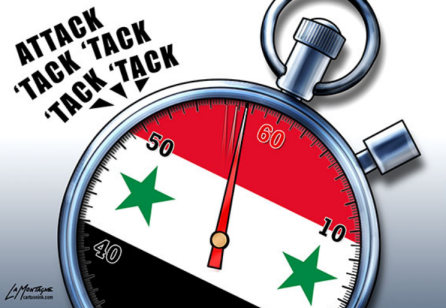 syria-attack-stopwatch