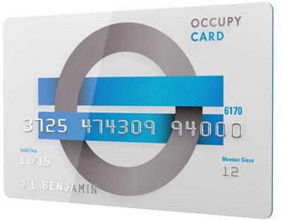 occupyvisacard