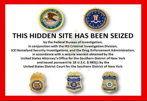 silk-road-seized