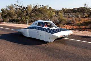 solar-vehicle-test-australia