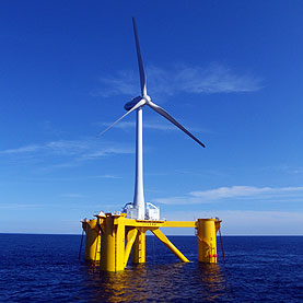 japan-offshore-wind-turbine