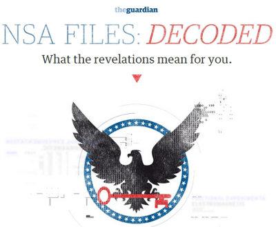 nsa-decoded