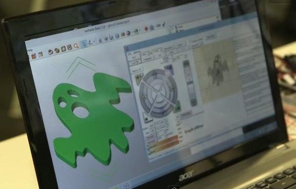 3d-printed-spinach-ricotta