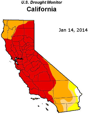20140114_CA_drought