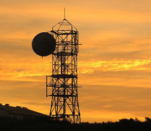 Microwave_tower