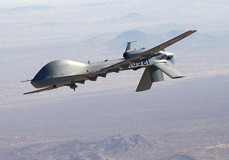 MQ-1C_Warrior