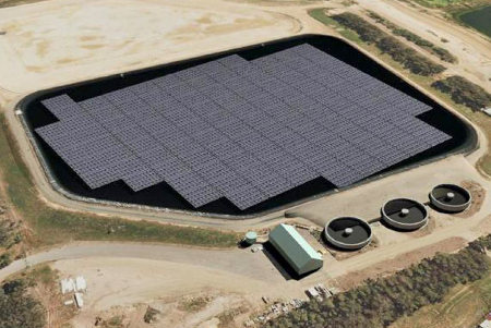 floating-solar-power
