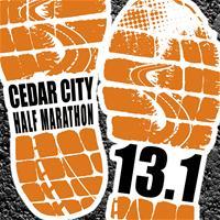 Cedar-half