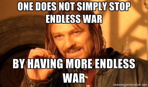 endless-war