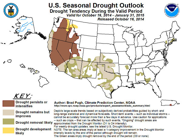 drought-map