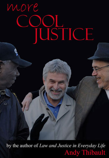 more-cool-justice-cover