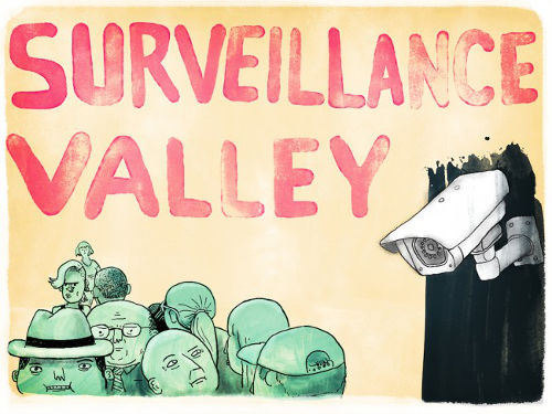 surveillance-valley