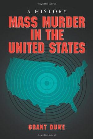 history-of-mass-murders