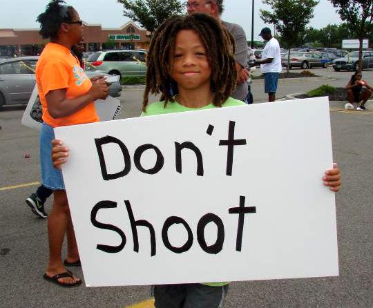 dont-shoot