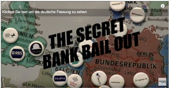 secret-bank-bailout