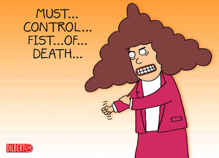 dilbert-fist-of-death
